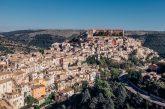 Ragusa, a maggio piano strategico turismo. Primo incontro il 15 gennaio