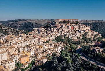 Scalo Comiso lancia pacchetti turistici con Blue Air e Regione siciliana