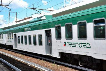 Trenord, manutenzione treni affidata ad aziende private. Onlit: esperimento fallito 10 anni fa