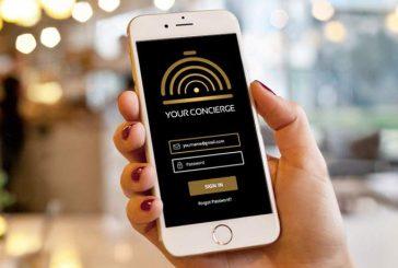Con la nuova app 'Your Concierge' la Repubblica Dominicana è più smart