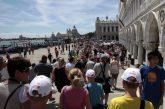 Dalle Regioni sette proposte + una per far ripartire il turismo