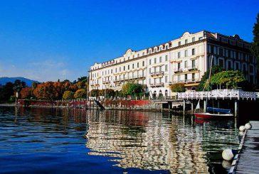 Operaio muore precipitando in parco Hotel Villa d'Este. Procura apre inchiesta