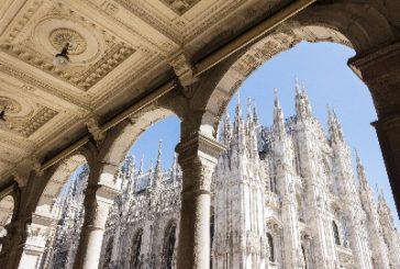 Turismo record a Pasqua a Milano. Sala: un aumento senza paragoni