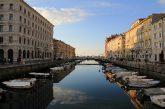 L'International Wine Tourism Conference ha scelto Trieste come sede per l'edizione 2020