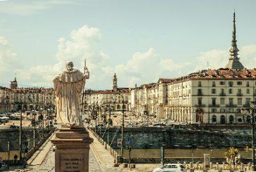 Appendino: nel 2019 record di arrivi per Torino
