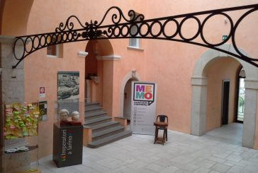 Al museo Sannitico di Campobasso il premio 'Francovich 2018'