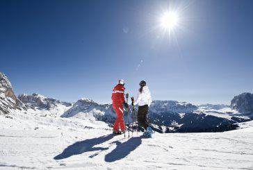 Apre sabato la stagione sciistica a Breuil-Cervinia
