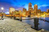 Aer Lingus collega Brindisi a Boston e New York