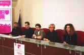 150 espositori e 60 buyer: al via la BTM di Lecce