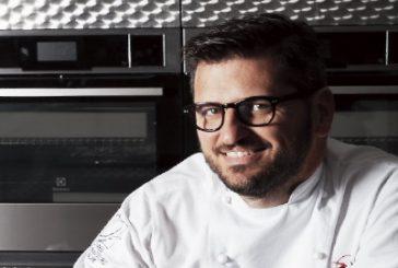 Apre a Milano la scuola di 'Innocenti Evasioni' per gli appassionati della buona cucina