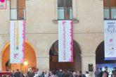 Countdown a Lecce per la 4^ edizione della BTM