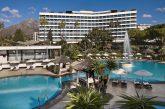 A Marbella il 45° Annual General Meeting dei direttori d'albergo europei