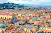 Social Travel Summit, oltre 100 blogger a Ravenna alla scoperta del territorio