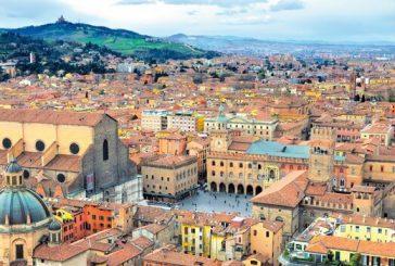 A Ravenna torna ITACA, il Festival del turismo responsabile