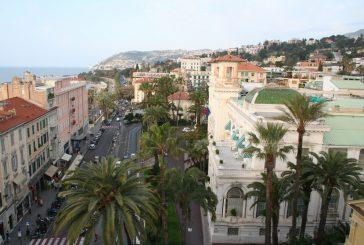Il riscatto della Liguria, alberghi pieni per Capodanno