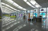 AdP, chiusura temporanea dell'Aeroporto del Salento di Brindisi