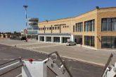 Aeroporto Crotone, ultimo incontro dell'anno organizzato del Comitato Cittadino