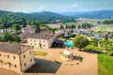 San Valentino romantico a La Bagnaia Golf & Spa Resort Siena