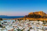Ryanair annuncia una nuova rotta dalla Sicilia alla Grecia