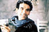 Salina, il sentiero amato da Massimo Trosi sarà recuperato