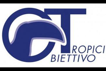 Obiettivo Tropici, il 27 marzo le selezioni a Viterbo