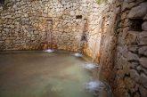 Montevago punta sul termalismo per la promozione turistica