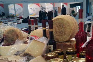 Unpli e Pro Loco promuovono il turismo rurale all'Agri Travel Expo di Bergamo