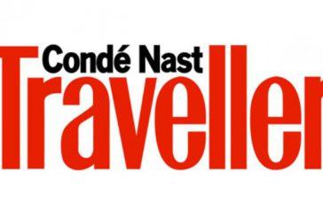 Le Marche affidano la comunicazione turistica a Condé Nast