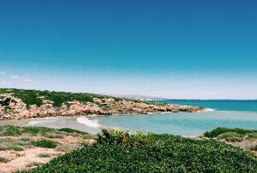 Se sui social, e non solo, la Sicilia è tanto bella quanto sporca