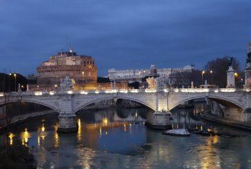 Roma, Musei civici gratis per un anno con card da 5 euro