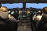 Il Gruppo Lufthansa celebra l'8 marzo con 6 crew al femminile