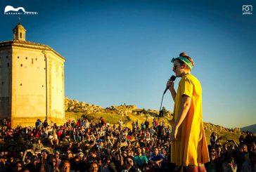'Paesaggi sonori', tra chiese e natura torna il festival musicale per scoprire Abruzzo