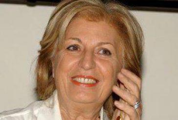 Matera, Poli Bortone si dimette da assessore al turismo