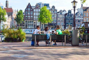 Appello all'Ue da 22 città: regolare piattaforme online su affitti brevi