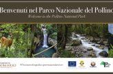 Parco Pollino, un progetto per valorizzare le risorse culturali, religiose e naturali