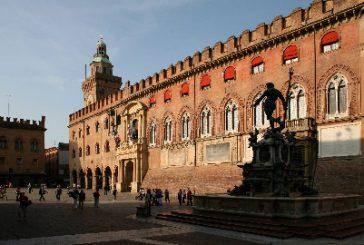 Lepore: Bologna non più solo città di passaggio