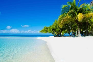 Tour2000 America Latina crea 'Spiagge da Sogno': soggiorni mare da abbinare ai tour