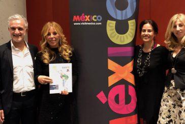 Tour2000 America Latina porta gli adv alle mostre di Botero e Frida Khalo