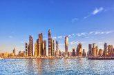 Sono 19 i progetti per il Padiglione Italia ad Expo Dubai