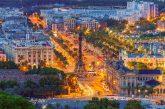 Spagna chiude gli hotel e invita i turisti ad andar via