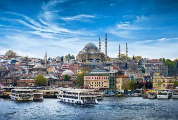 Pasqua alla scoperta di Istanbul con Go Asia