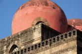 Il turismo siciliano sorride nel 2018: +2,9% per arrivi e presenze. Palermo al top