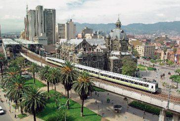 Colombia novità dell'estate di Tour2000 America Latina