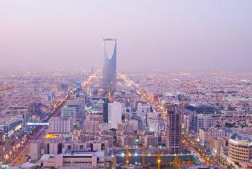 Governo rafforza partnership con VFS Global per rilascio visti in Medio Oriente e Africa