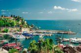 Brilla il mercato delle vacanze invernali: +10% gli italiani che partiranno