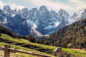Passeggiate, escursioni e visite con gli eventi di 'Oltre lo sci'