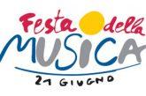 Festa della Musica, aderisce anche l'Aeroporto Internazionale dell'Umbria