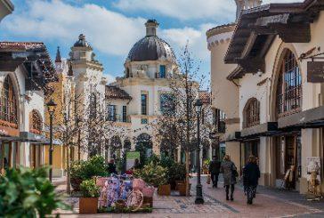 Fidenza Village nell'anno di 'Parma 2020' punta tutto sul territorio