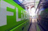 FlixBus annuncia nuove rotte dalla Sicilia