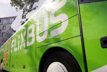 Ecco le mete di montagna in Italia e all'estero da raggiungere con FlixBus